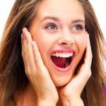 Ученые обнародовали результаты исследования женской привлекательности