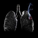 Учены доказали смертельность курения