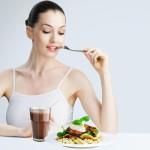 Вино, шоколад, сыр и кофе помогут похудеть