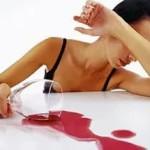Ученые создали вирус от алкоголизма