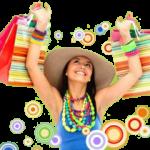 Счастье продается и покупается! Последние исследование ученых