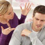 Советы психологов как расслабляться. Быстрые и простые антистрессовые техники